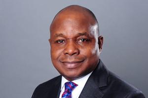 Mr. Ebenezer Olufowose