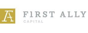 First-Ally Capital